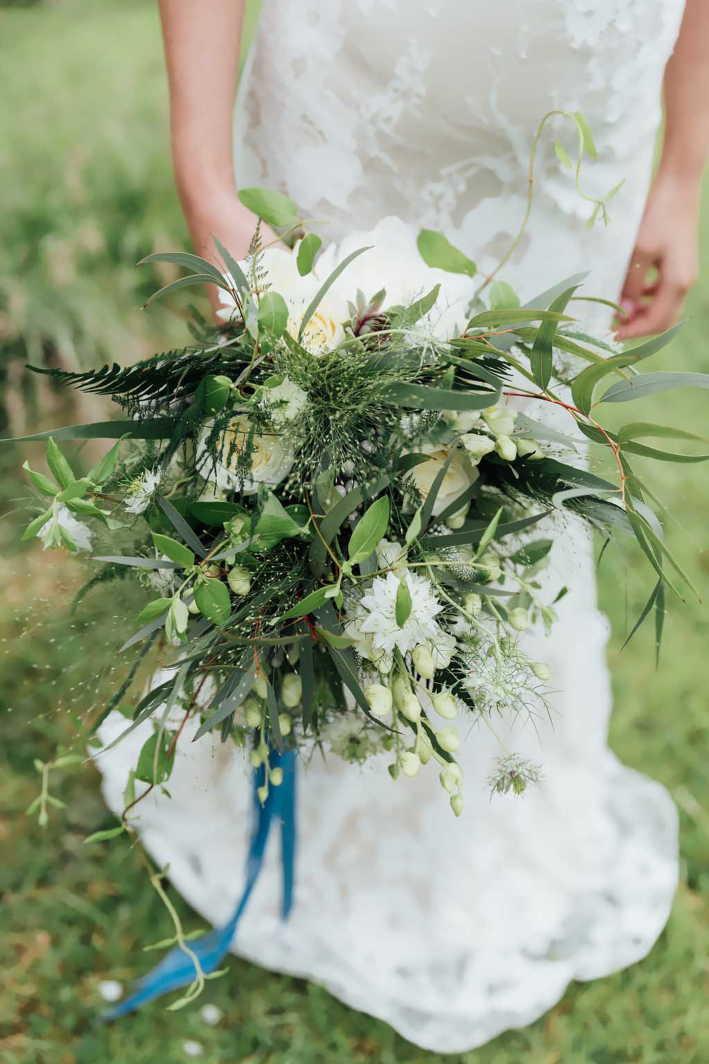 The Simplest and Most Stunning Flower Arrangements advise