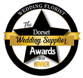 Dorset Wedding Supplier Awards